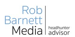 Rob Barnett Media